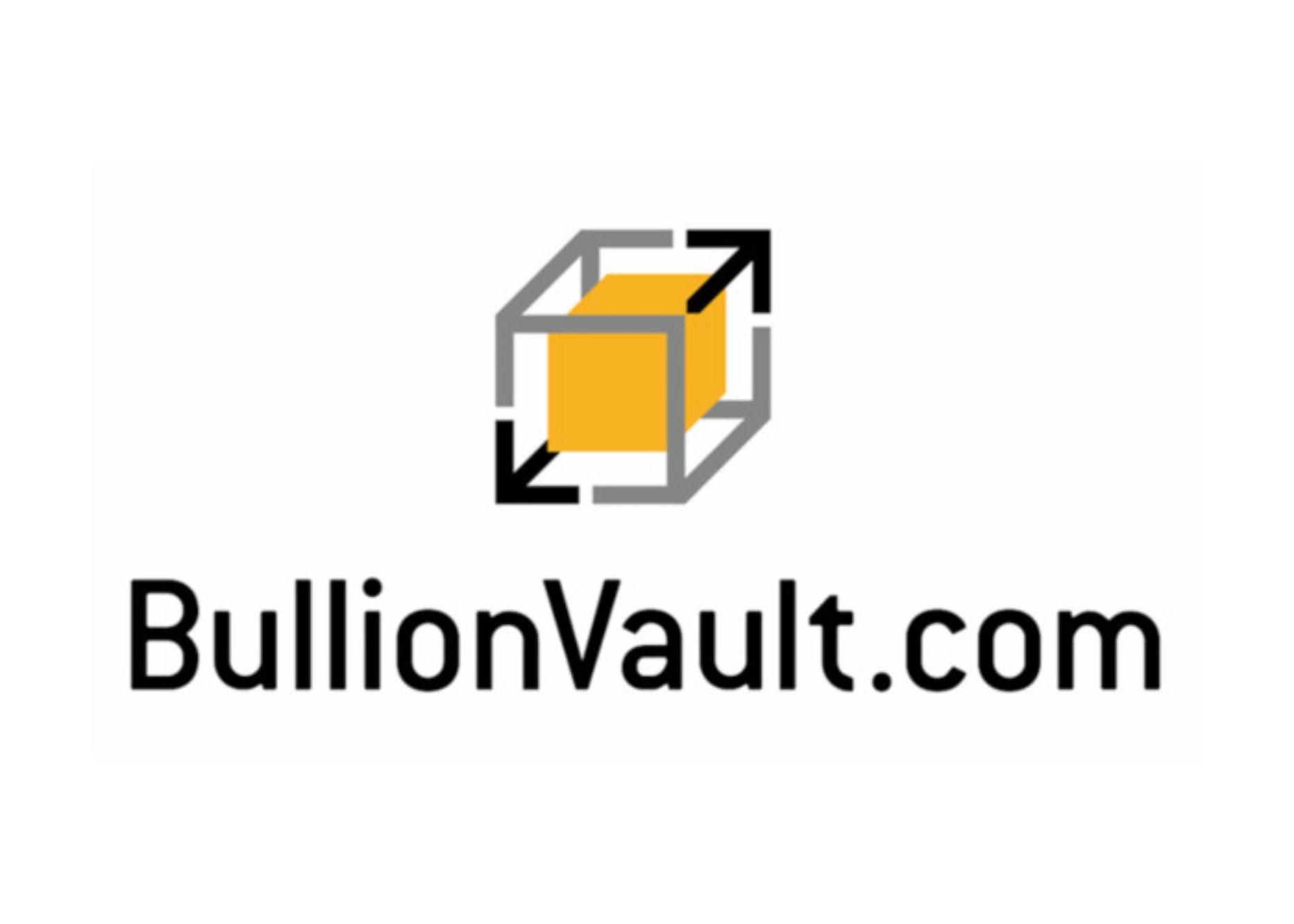 BullionVault – Gold Dealer Review