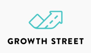 Growth Street Logo - Peer to Peer Lender