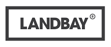 Landbay Logo Display