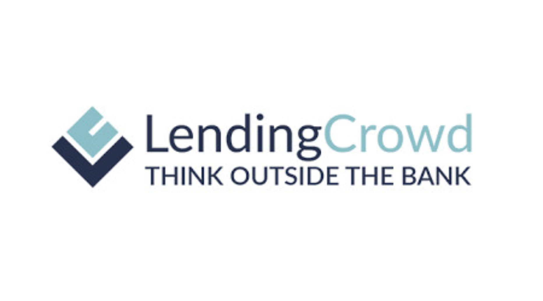 Lending Crowd Account Information