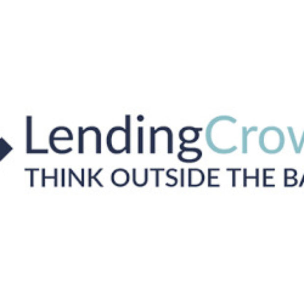 LendingCrowd Review