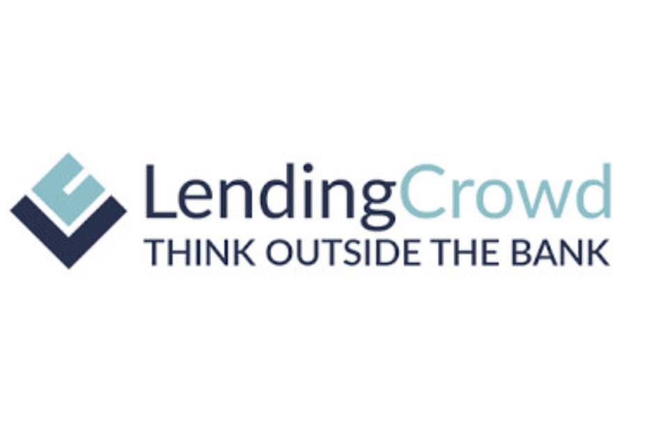 Lending Crowd Review