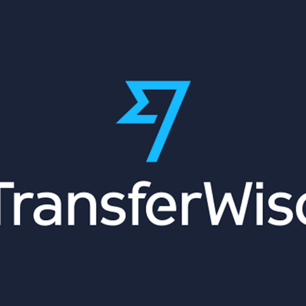 TransferWise Borderless Account Review