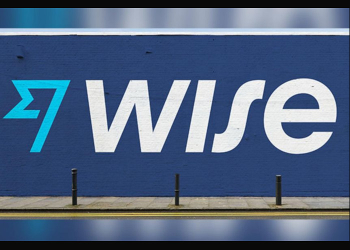Wise Review Featured Image