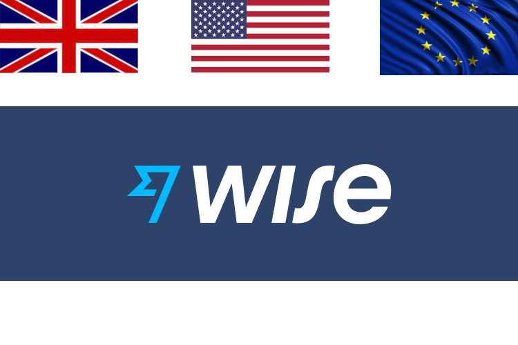Wise-Review-Featured-Image2