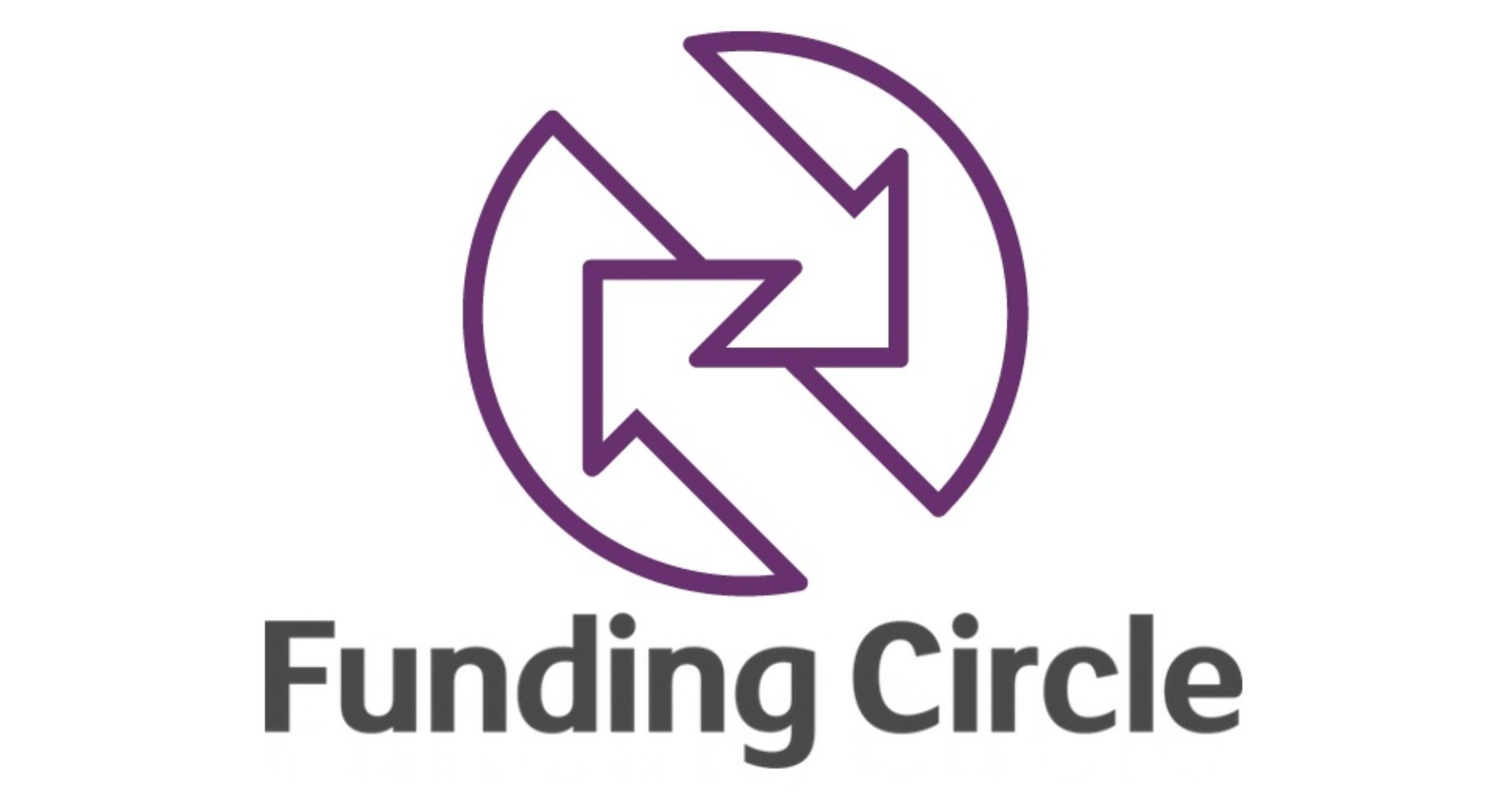Funding Circle Account Information