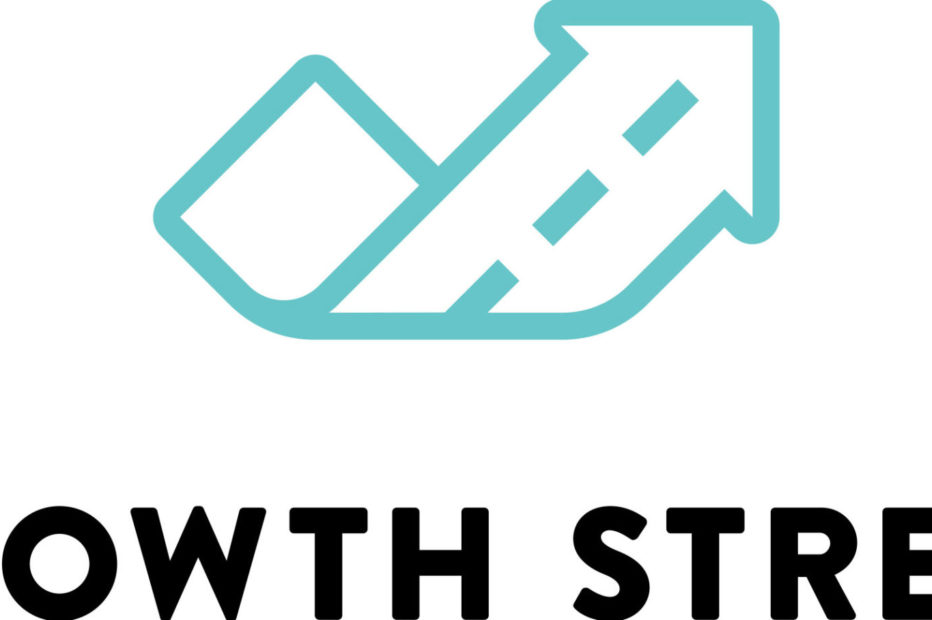 Growth Street Account Information