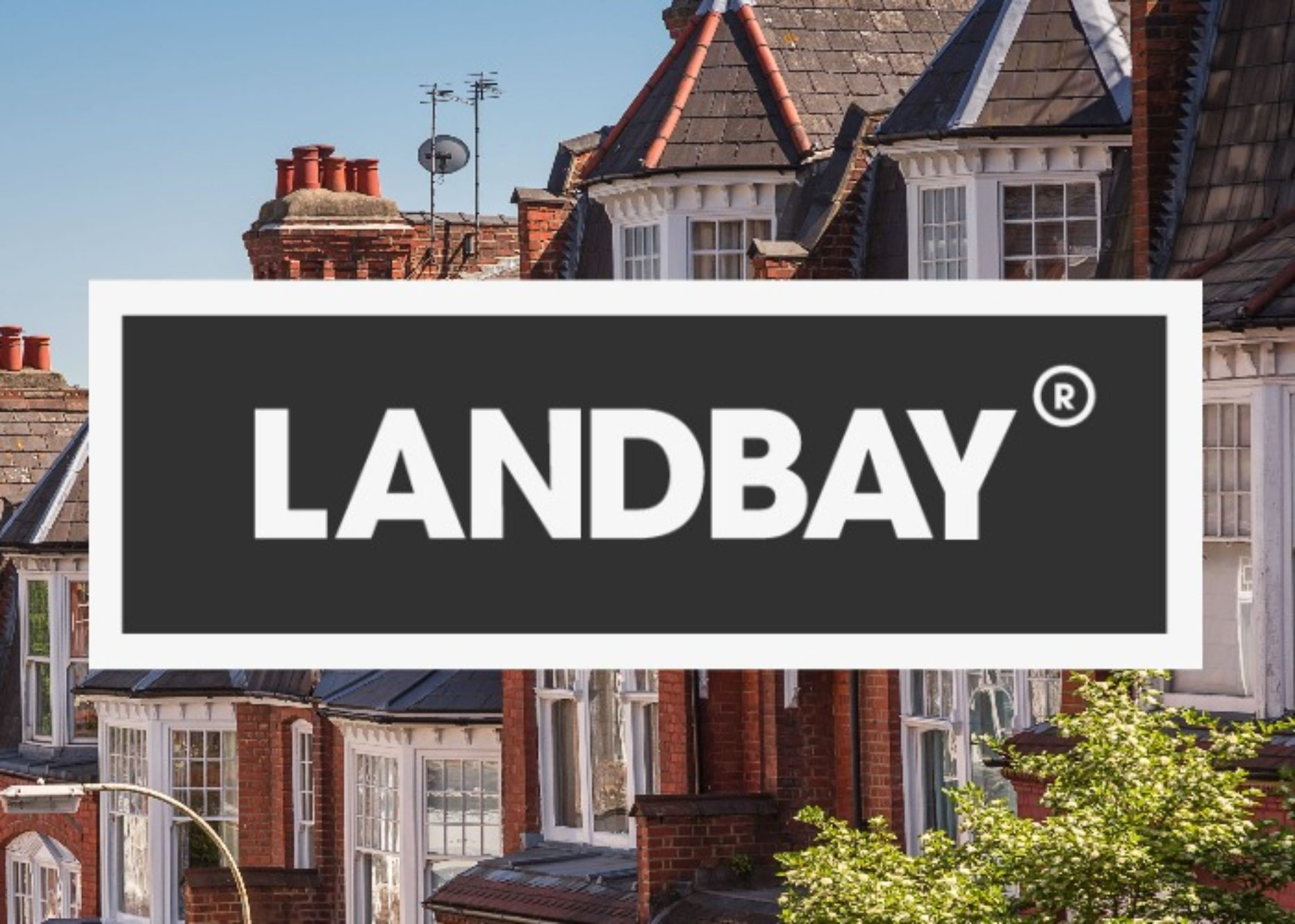 Landbay Account Information