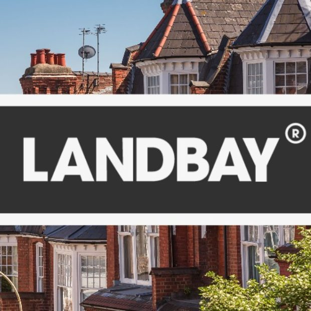Landbay Review