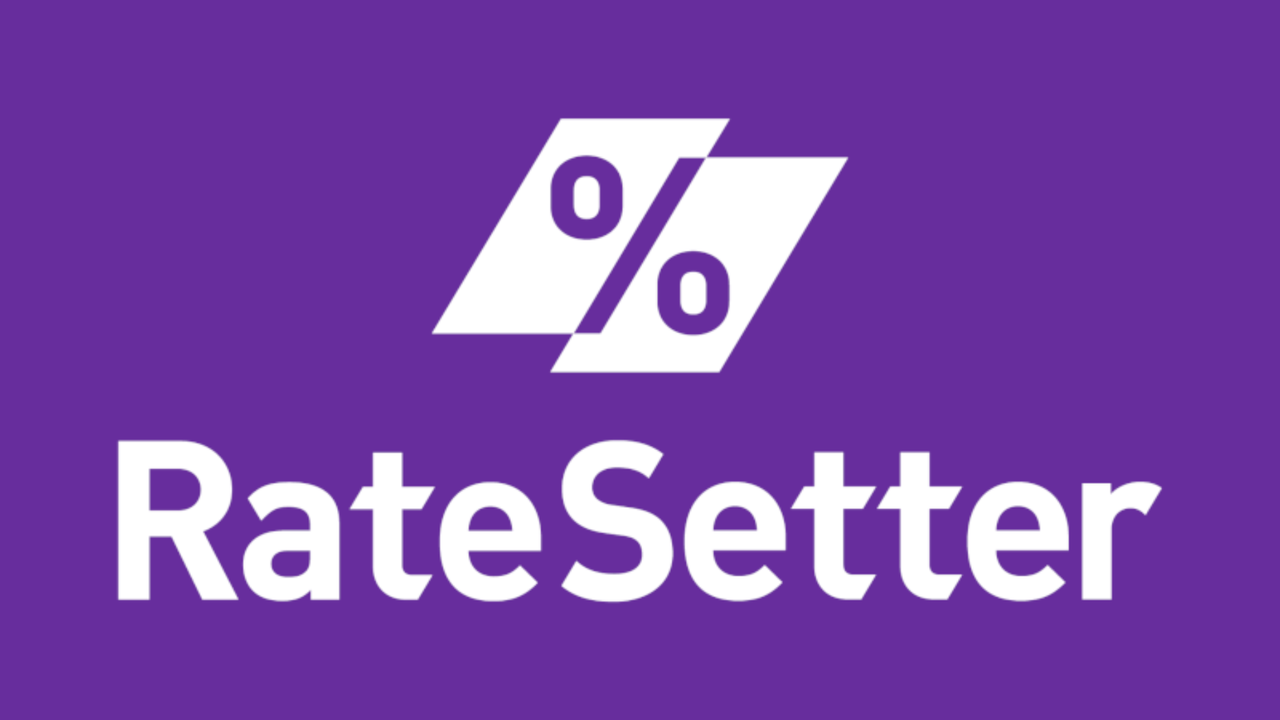 RateSetter Account Information