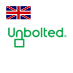 Unbolted Review