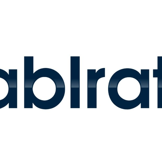 Ablrate Account Information