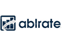 Ablrate Review