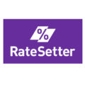 RateSetter Review