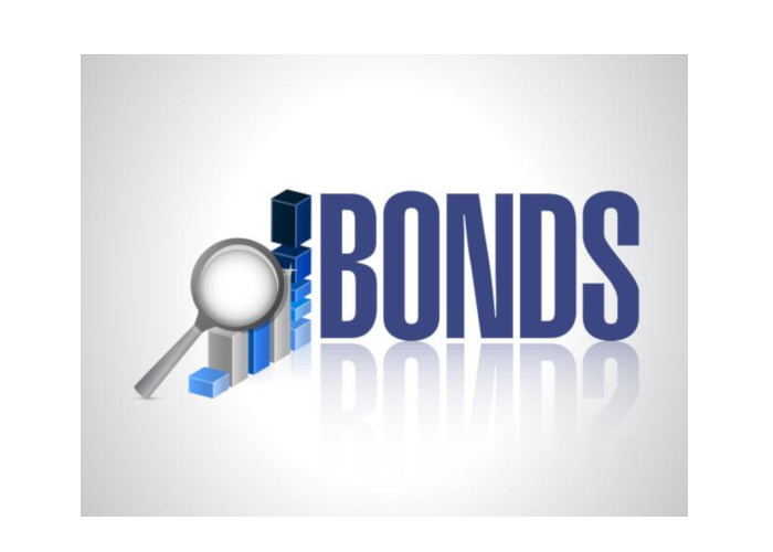 About Bonds Featured Image