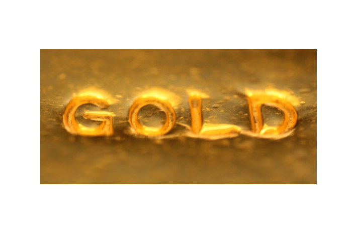 About Gold Featured Image