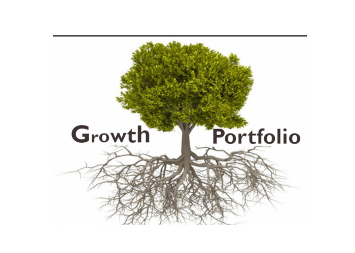 About Growth Portfolio Tree Featured Image