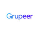 Grupeer Review