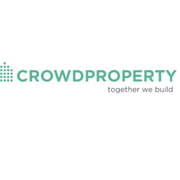 CrowdProperty Account Information