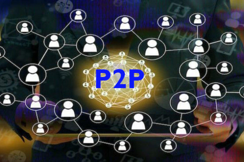 P2P Lending Portfolio Update For October 2019