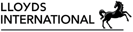 Lloyds International Logo