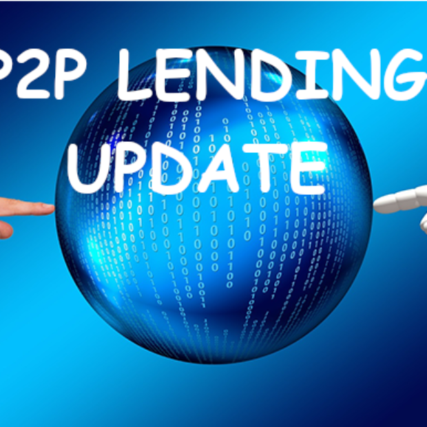P2P Lending Portfolio Update For January 2020