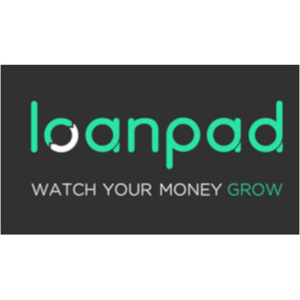 Loanpad Review