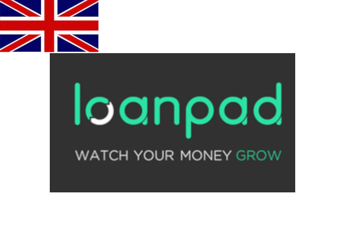 Loanpad-Review-Logo-with-Flag