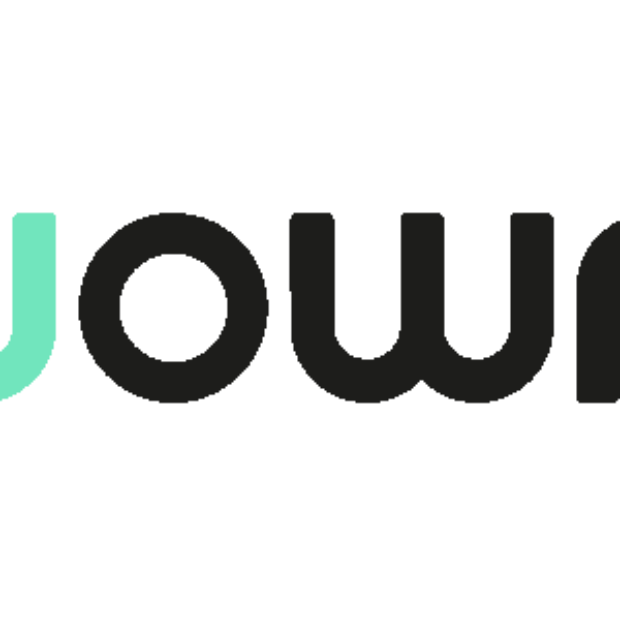 UOWN Review