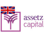 Assetz Capital Review Logo Image