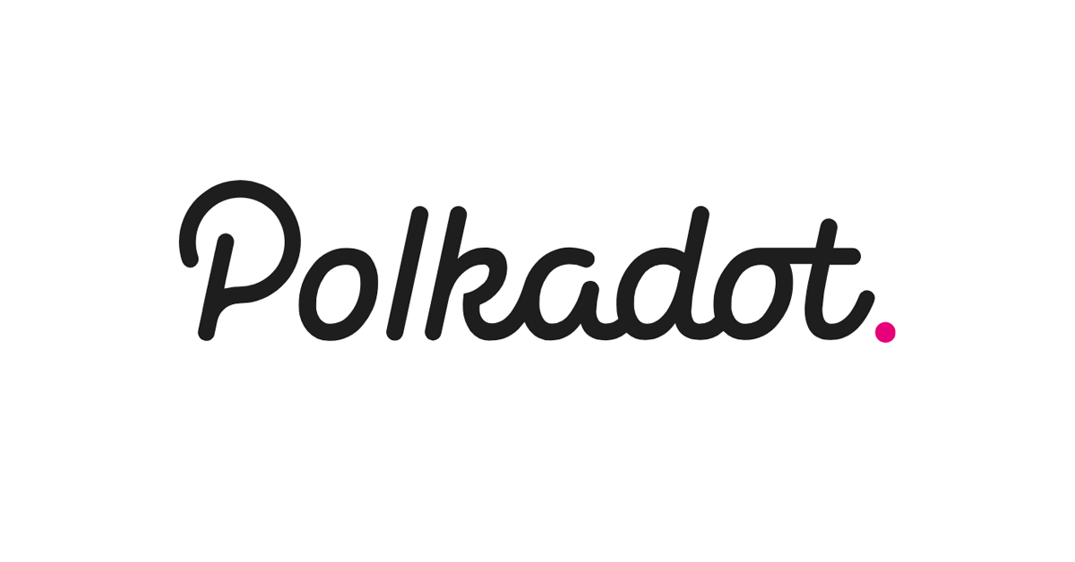 Polkadot Image - Investment in Crypto