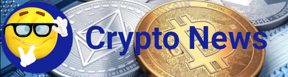 Crypto-News Featured Image