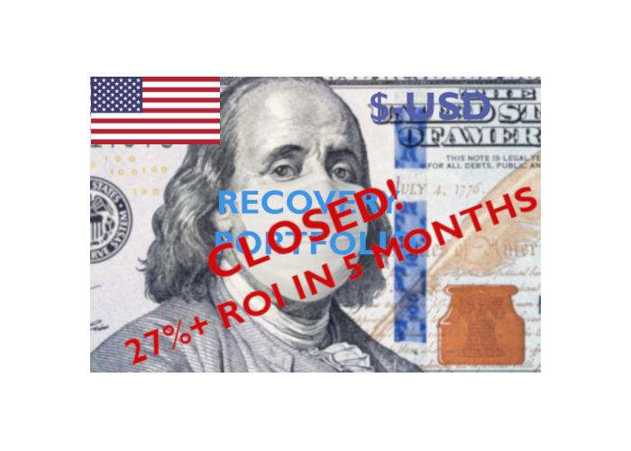 Recovery-Portfolio-Featured-Image-with-flag CLOSED!-700x500-3