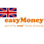 Easymoney- Review Block Featured Image 700x500