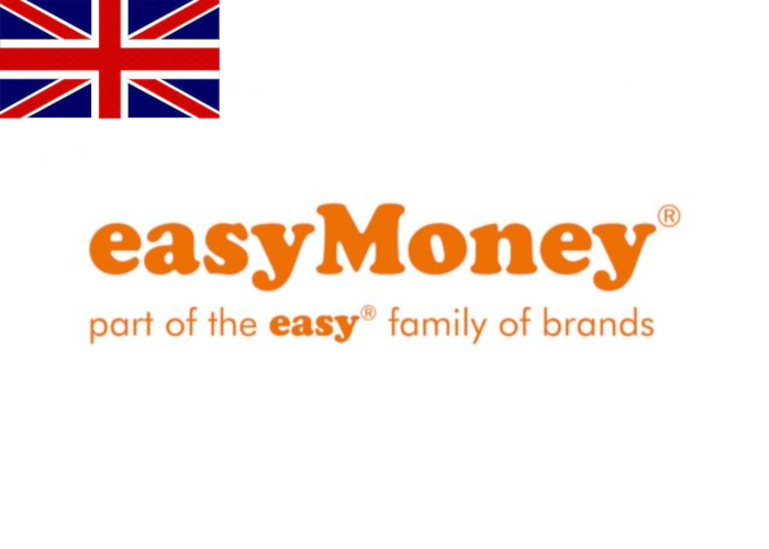 Easymoney Review Featured Image 700x500