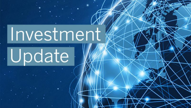 July 2021 Investments Update Featured Image